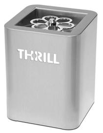 Aparelho para gelar e esterilizar copos e taças THRILL