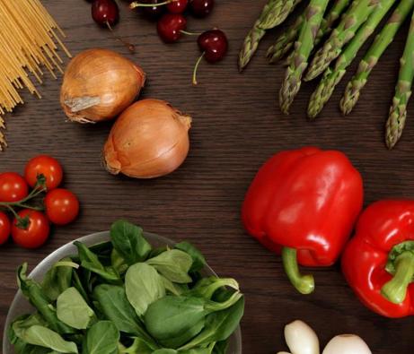 Onexo – Tecnologia para o Monitoramento de Processos do Restaurantes